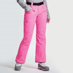 womens-dare2b-pink-free-scope-ii-ski-board-pants-short-leg-7550-p.jpg