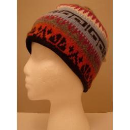 multi-pattern-soft-beanie-hat-double-layer-8594-p.jpg
