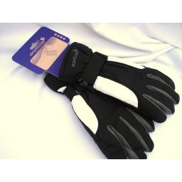 serious-ladies-black-and-white-ski-gloves-size-small-8661-p.jpg