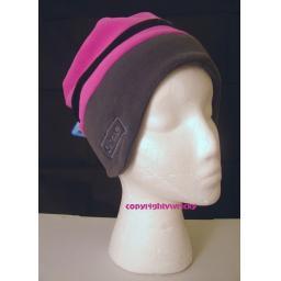 pink-and-grey-soft-fleece-beanie-hat-7431-p.jpg