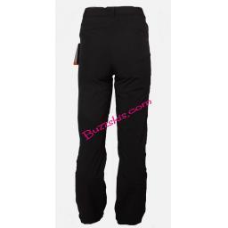 ice-peak-womens-ladies-riksu-stretch-ski-pants-trousers-black-8-30-regular-leg-choose-size-from-8-22-uk-8-reg-[2]-7596-p