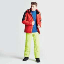 dare2b-aligned-code-red-mens-ski-board-jacket-[3]-6495-p.jpg