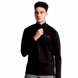 dare2b-mens-top-fuseline-core-stretch-black-sizes-m-3xl-size-size-3xl-5069-p.png