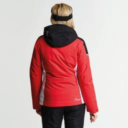 dare2b-womens-contrive-lollipop-red-black-ski-jacket-[2]-6713-p.jpg