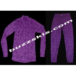 womens-5-seasons-layla-purple-thermal-base-layer-set-331-p.jpg
