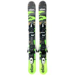 elan-freeline-99-cms-ski-blade-with-release-bindings-2020-6165-p.jpg