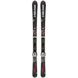 head-power-instinct-ti-pro-adult-skis-170-cms-with-bindings-new-6319-p.jpg