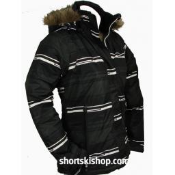 five-seasons-womens-saga-ski-jacket-black-abstract-size-8-[2]-1475-p.jpg