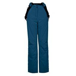 dare2b-womens-attract-iii-blue-wing-ski-pants-salopettes-10k-reg-leg-size-uk-16-eu42-6701-p.png