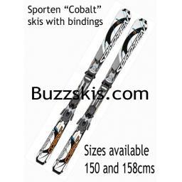 sporten-cobalt-158cms-mens-adult-ski-package-tyrolia-bindings-ex-display-955-p.jpg