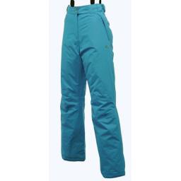 womens-dare2b-headturn-reef-blue-salopettes-ski-pants-size-8-20-uk-reg-leg-size-uk-12-3159-p.png