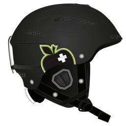 movement-big-a-ski-crash-helmet-black-sizes-m-l-xl-xxl-choose-size-xl-xxl-4834-p.jpg