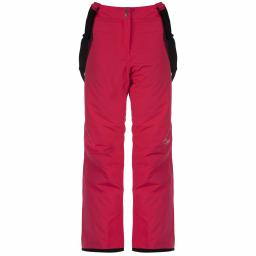 dare2b-womens-attract-ii-duchess-pink-ski-pants-salopettes-size-24-short-leg-size-uk-24-short-6449-p.png