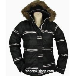 five-seasons-womens-saga-ski-jacket-black-abstract-size-8-1475-p.jpg