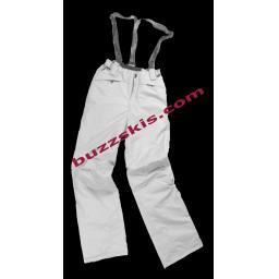 five-seasons-ladies-off-white-trisanna-regular-leg-salopettes-size-18-size-uk-18-326-p.jpg
