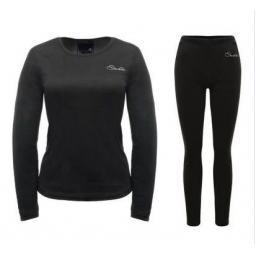 dare2b-insulate-black-womens-thermal-base-layer-set-top-bottoms-8-20-3767-p.jpg