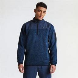 dare2b-mens-navy-alliance-sweater-top-size-medium-fleece-size-size-large-8693-p.jpg