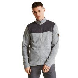 dare2b-mens-sweater-bequeath-grey-and-charcoal-top-fleece-8694-1-p.jpg