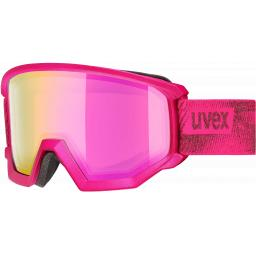 uvex-athletic-pink-goggles-double-mirror-ski-snowboard-cat-2-8369-p.png