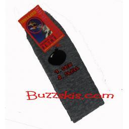 3-x-patterned-ski-tube-socks-60cms-adult-3-pair-pack-freepost-uk-1149-p.jpg