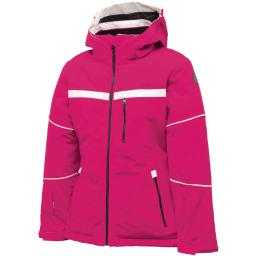 dare2b-icicle-girls-electric-pink-ski-snowbooard-jacket-32-chest-age-13-14-chest-34-age-15-17--size-15-17-yrs-chest-34-2