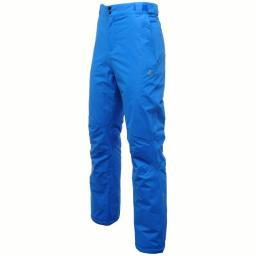 dare2b-divedown-short-leg-mens-blue-ski-board-salopettes-pants-2xl-3xl-2053-p.jpg