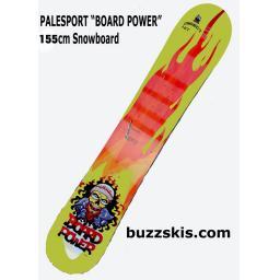 palesport-board-power-155cms-snowboard-rrp-300-now-99.99-30-p.jpg