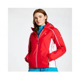 dare2b-womens-red-comity-ski-jacket-lollipop-size-10-20-size-uk-16-eu-42-7953-p.jpg