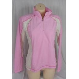 womens-five-seasons-mid-layer-fleece-top-pink-sizes-13-14-yrs-and-size-10-size-size-age-13-14-8624-p.jpg