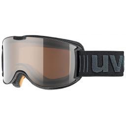 uvex-skyper-pola-goggle-double-lens-ski-snowboard-cat-2-8371-p.jpg