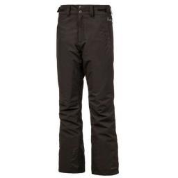 protest-g-losh-black-womens-ski-pants-salopettes-xs-xxl-short-leg-size-xl-42-6348-p.jpg