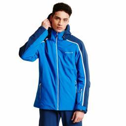 dare2b-immensity-ii-ski-jacket-blue-7x-8xl-choose-size-8xl-4920-p.jpg