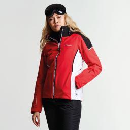 dare2b-womens-contrive-lollipop-red-black-ski-jacket-6713-p.jpg