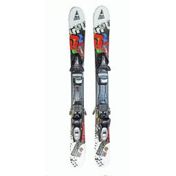 gpo-jam-99cms-adult-short-skis-with-tyrolia-release-bindings-2-packages-available--choose-your-package-gpo-jam-99-with-t