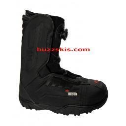 sp-ic-recon-poq-snowboard-boots-sizes-9-9.5-10-634-p.jpg