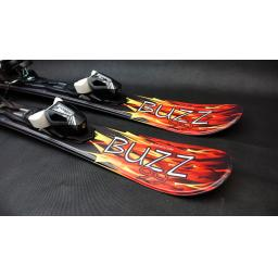 buzz-atom-fire-99cms-ski-blade-snow-ski-with-tyrolia-release-bindings-just-arrived-[3]-1539-p.jpg