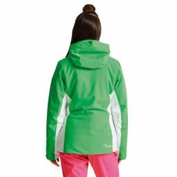 dare2b-womens-invoke-ii-acid-green-ski-jacket-only-size-12-[2]-6411-p.jpg