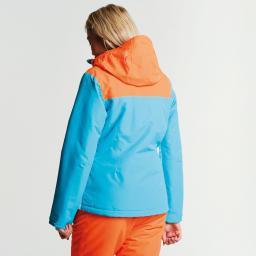 dare2b-womens-prosperity-aqua-blue-orange-ski-jacket-ladies-new-[2]-6705-p.jpg