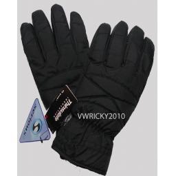 adult-ski-gloves-black-in-sale-7122-p.jpg