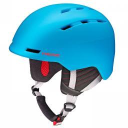 head-vico-blue-size-m-xxl-56-62cms-ski-snowboard-helmet-choose-size-xl-xxl-60-63cms-6079-p.jpg