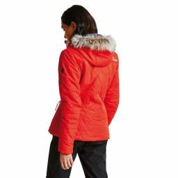 dare2b-womens-ornate-red-ski-jacket-sizes-12-16-choose-size-uk-14-[2]-5128-p.jpg