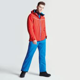 dare2b-vigour-mens-ski-board-jacket-code-red-[3]-6730-p.jpg