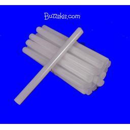 p-tex-base-repair-candle-sticks-x-5-sticks-black-or-clear-freepost-uk-[2]-1126-p.jpg