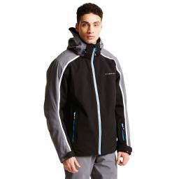 dare2b-immensity-ii-ski-jacket-black-grey-6xl-and-8xl-4896-p.jpg