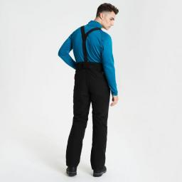 dare2b-motto-mens-black-ski-board-salopettes-pants-size-s-3xl-short-leg-[2]-7443-p.jpg