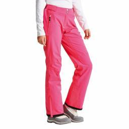 womens-dare2b-stand-ii-for-cyber-pink-softshell-ski-pants-sizes-8-20-short-leg-5664-1-p.jpg