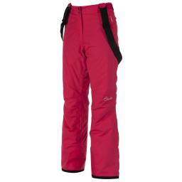 dare2b-womens-attract-ii-ski-pants-salopettes-duchess-pink-reg-leg-size-uk-20-[2]-4302-p.jpg