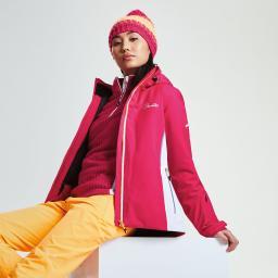 dare2b-womens-contrive-pink-fusion-ski-jacket-[3]-6721-p.jpg