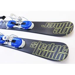 gpo-sledgehammer-91cm-ski-blade-board-with-non-release-bindings-[2]-8416-p.jpg