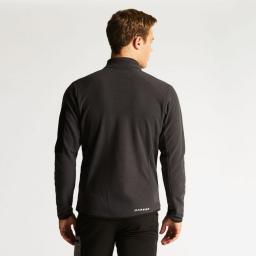 dare2b-mens-grey-isolate-fleece-top-sizes-m-l-[4]-2747-1-p.jpg